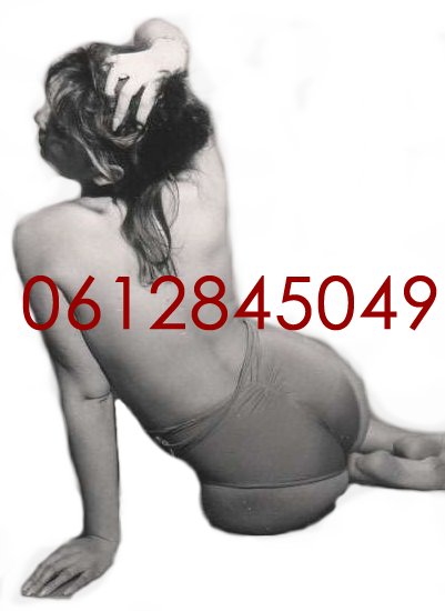 streaming erotique escort girl canne